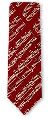 Corbatas Música...